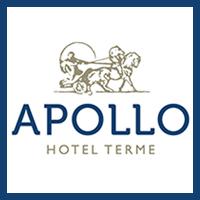 Hotelapollo_logoaquaemotion