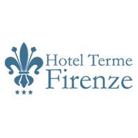 Hotelfirenze_logoaquaemotion