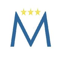 Hotelmarconi_logoaquaemotion