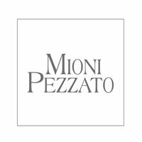 Hotelmioni_logoaquaemotion