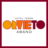 Hotelorvieto_logoaquaemotion