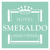 Hotelsmeraldo_logoaquaemotion