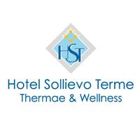 Hotelsollievo_logoaquaemotion