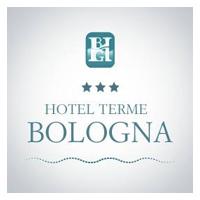 Hoteltermebologna_logoaquaemot