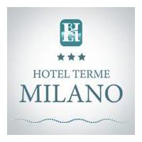 Hoteltermemilano_logoaquaemoti