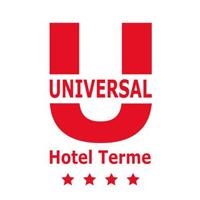 Hoteluniversal_logoaquaemotion
