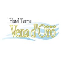 Hotelvenad'oro_logoaquaemotion